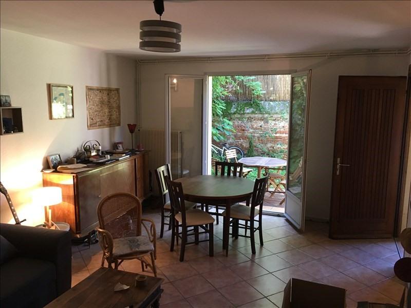 Location appartement Toulouse 965€ CC - Photo 2