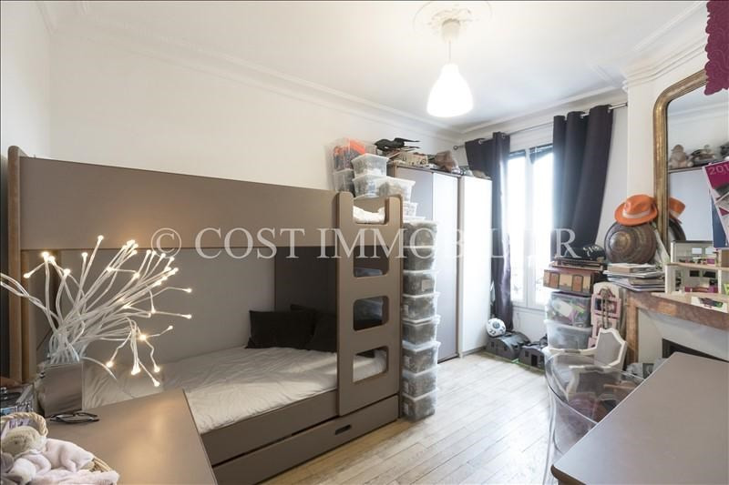 Vente appartement Bois colombes 394 000€ - Photo 5