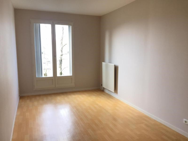 Location appartement Jassans riottier 778,08€ CC - Photo 4