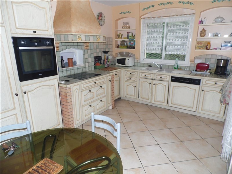 Sale house / villa Lescar 444 000€ - Picture 3