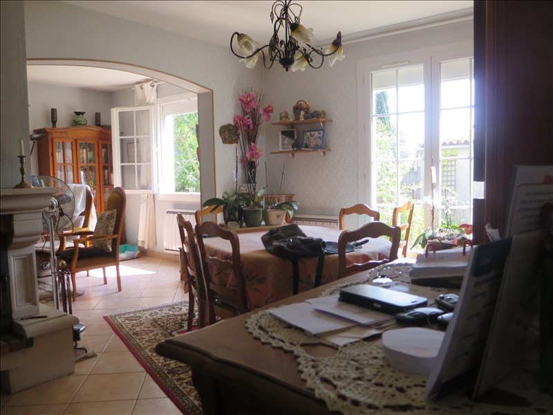 Vente maison / villa Carcassonne 212000€ - Photo 3