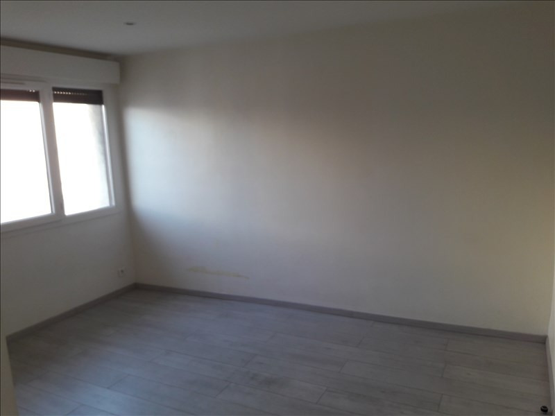 Location appartement Marseille 4ème 550€ CC - Photo 6