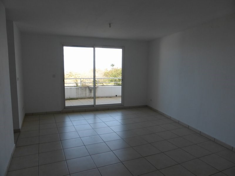 Vente appartement Ste clotilde 124000€ - Photo 2