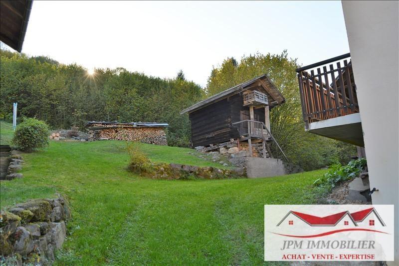 Vendita casa La riviere enverse 296800€ - Fotografia 5