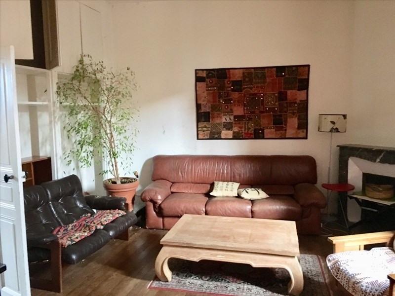 Vente immeuble Moulins 91800€ - Photo 4