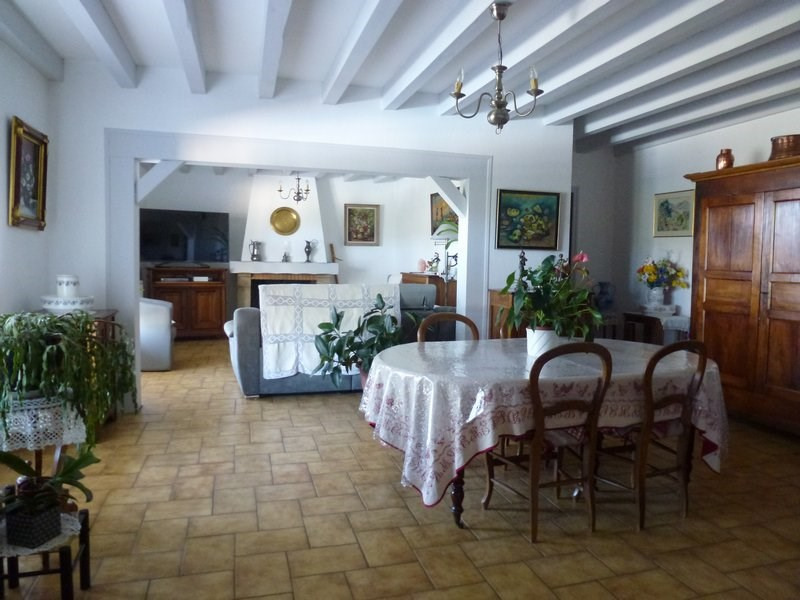Vente maison / villa Hauterives 315 000€ - Photo 5