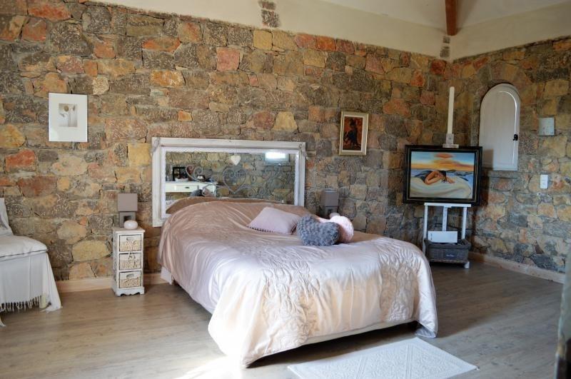 Продажa дом La motte 518000€ - Фото 5