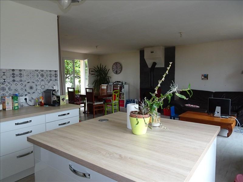 Vente maison / villa Salles sur mer 294000€ - Photo 4