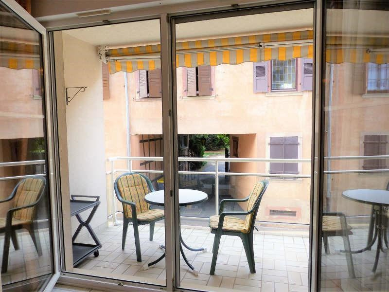Vente appartement Haguenau 193 000€ - Photo 1