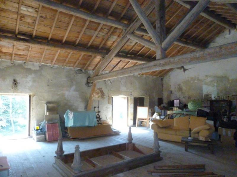 Vente de prestige maison / villa Moussac 575000€ - Photo 3