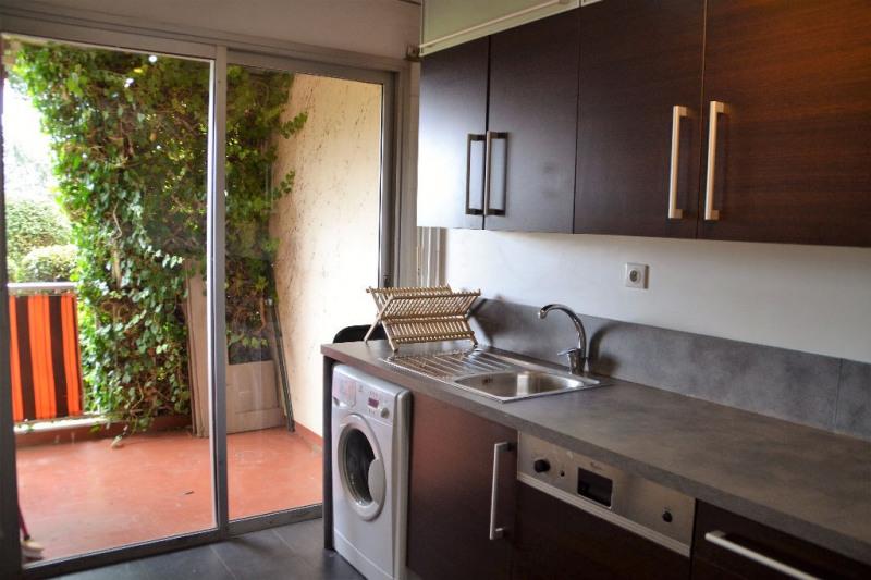Location appartement Nice 700€ CC - Photo 2