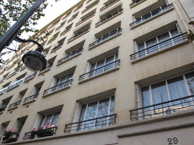 Location appartement Paris 16ème 2250€ CC - Photo 4