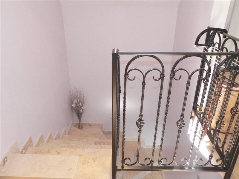 Deluxe sale house / villa Andresy 724900€ - Picture 15