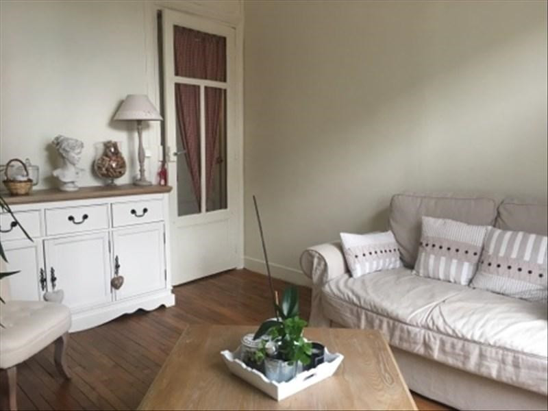 Vente appartement Colombes 185000€ - Photo 3