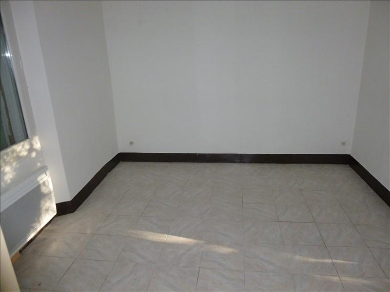 Rental apartment Manosque 370€ CC - Picture 3