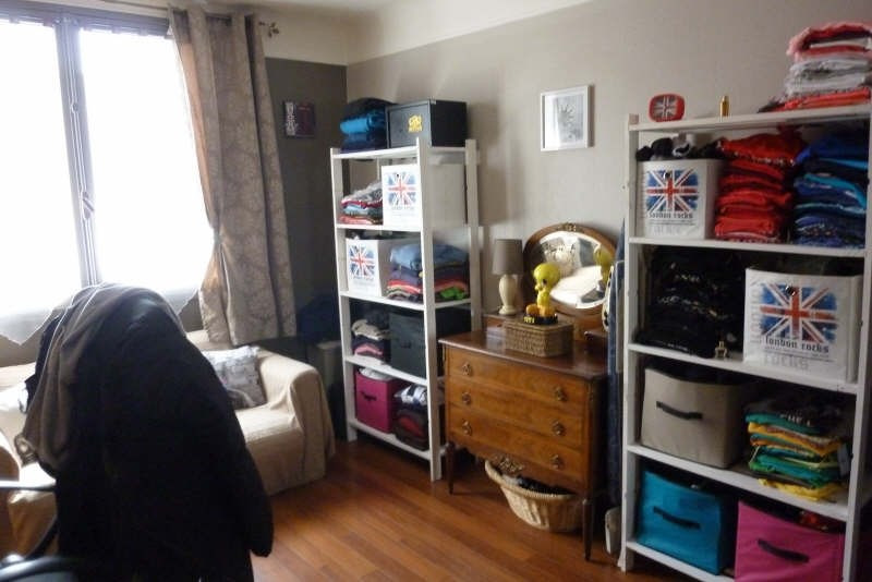 Vente appartement Caen 189 000€ - Photo 6
