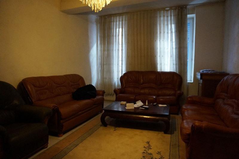 Investeringsproduct  huis Vidauban 210000€ - Foto 6
