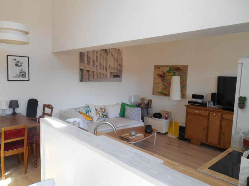 Vente appartement Capbreton 189 000€ - Photo 1