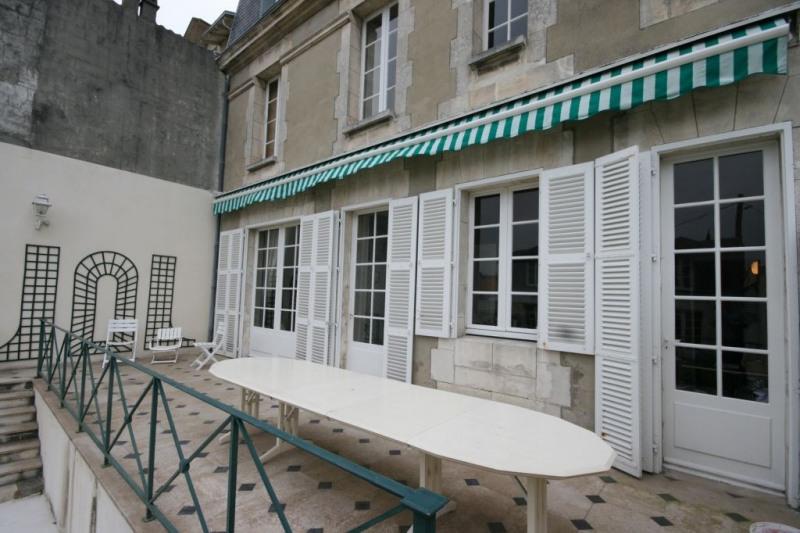 Vente de prestige maison / villa La rochelle 799000€ - Photo 3