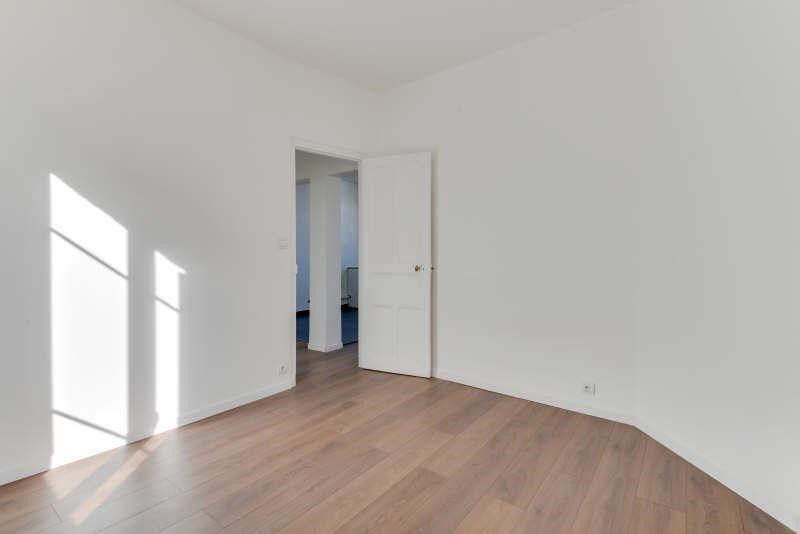 Sale apartment Colombes 176000€ - Picture 6