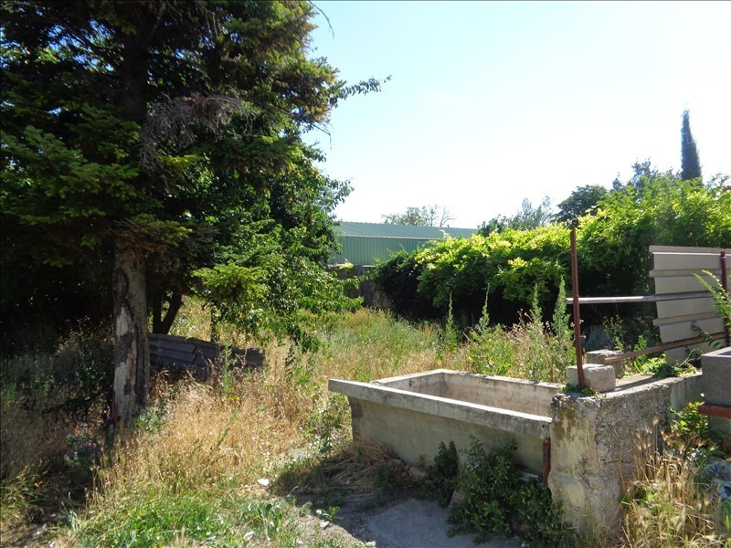 Location appartement Violes 580€ +CH - Photo 7