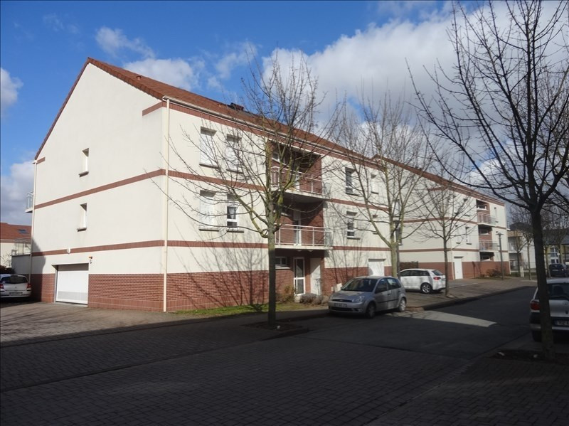 Apartment 2 Rooms Chalons En Champagne   Photo 1