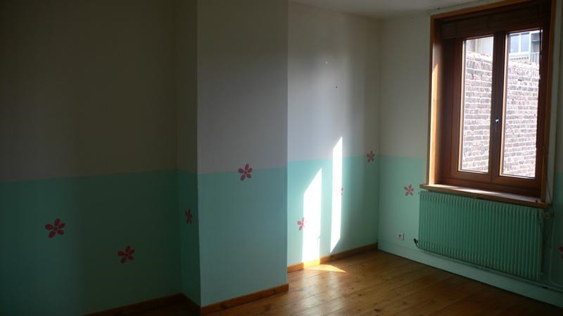 Vente maison / villa Lille 249000€ - Photo 4