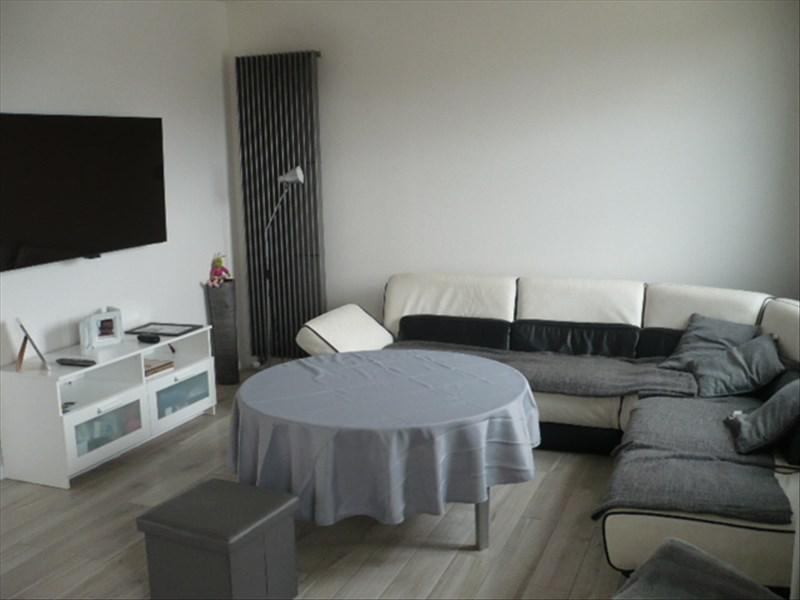 Vente maison / villa Coueron 265000€ - Photo 2