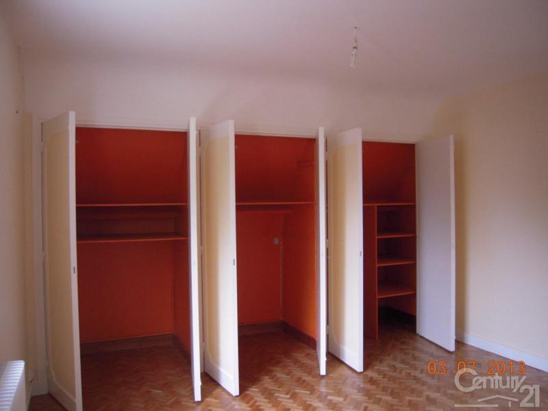出租 住宅/别墅 Bretteville sur odon 950€ +CH - 照片 16