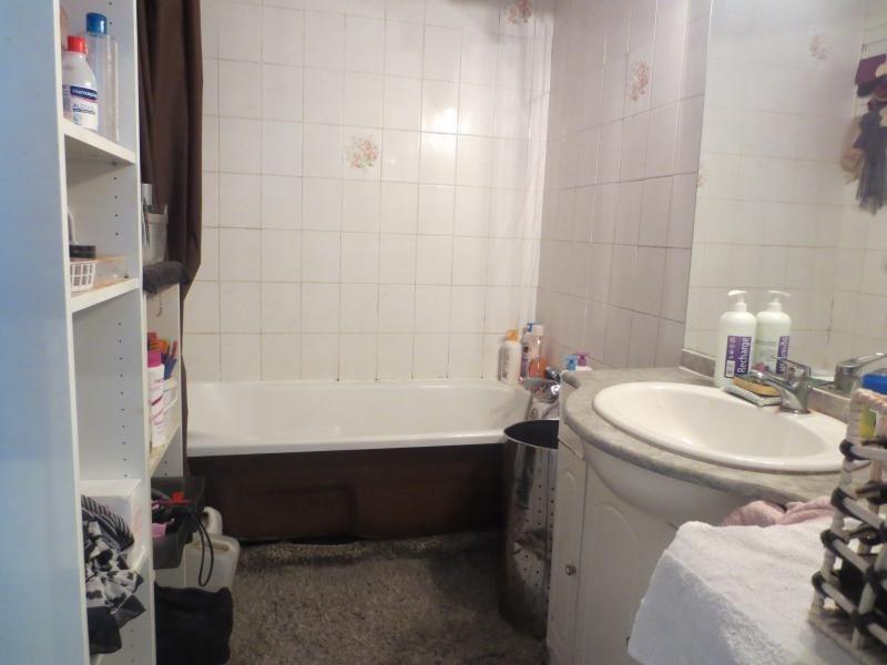 Vente appartement Aulnay sous bois 136000€ - Photo 3