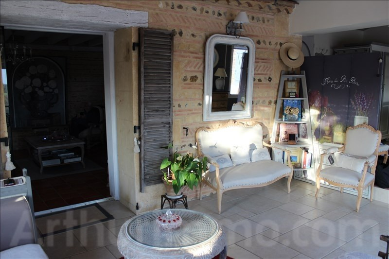 Sale house / villa Bergerac 425 000€ - Picture 6