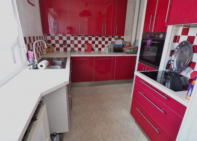 Vente appartement Melun 186700€ - Photo 3