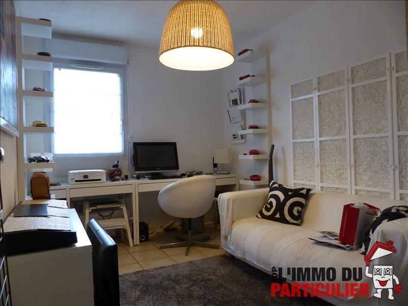 Vente appartement Vitrolles 231000€ - Photo 6