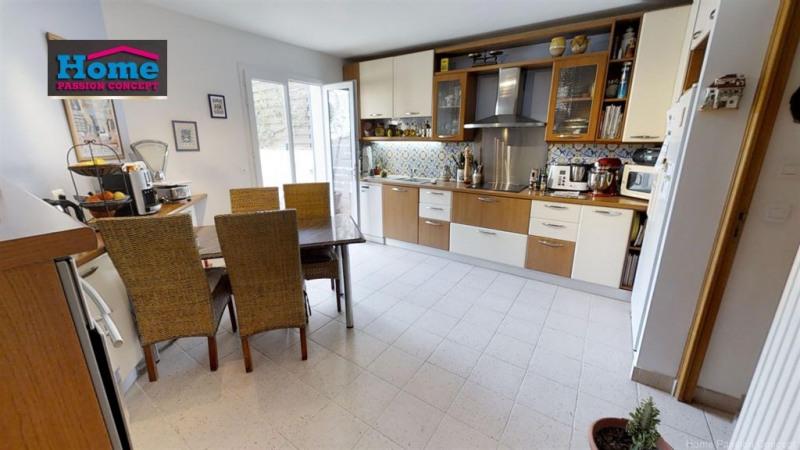 Vente maison / villa Rueil malmaison 1420000€ - Photo 4