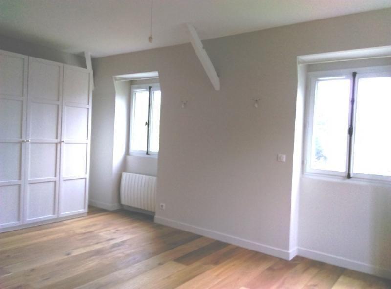 Sale house / villa Villennes sur seine 899000€ - Picture 9