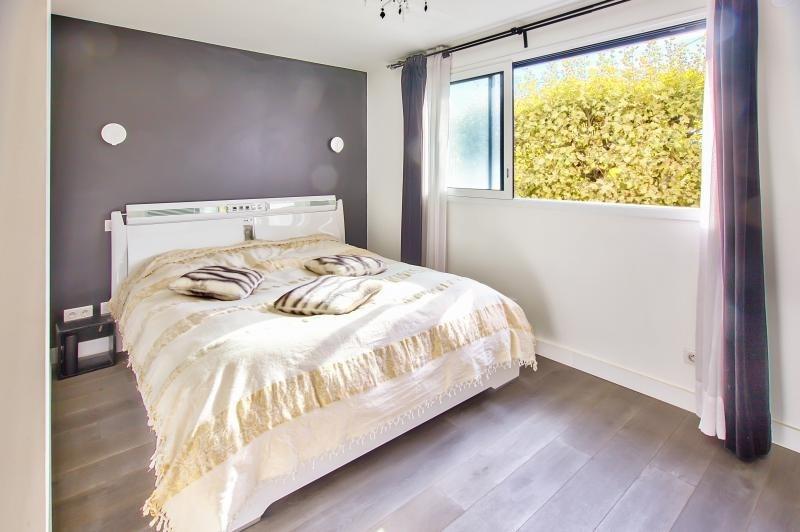 Vente maison / villa Les pavillons sous bois 465000€ - Photo 5