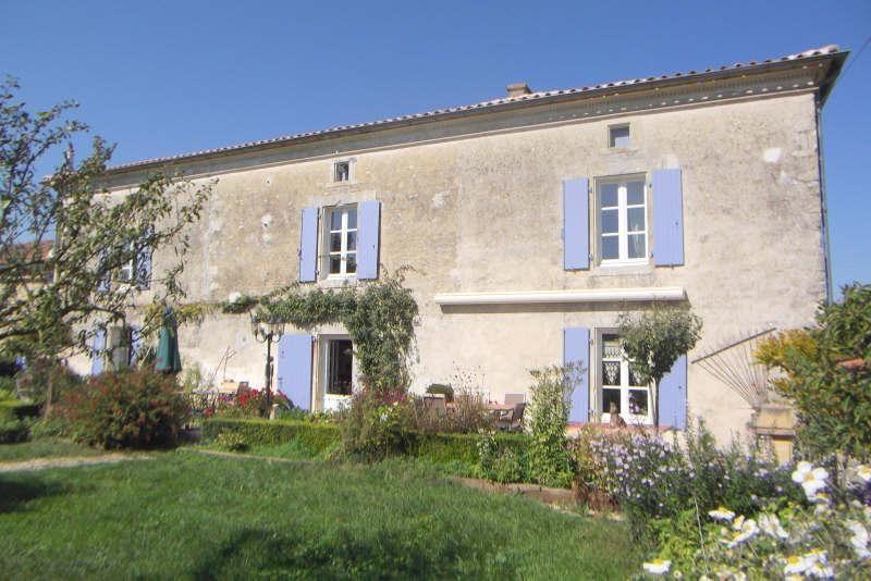 Vente maison / villa Verdille 348000€ - Photo 12
