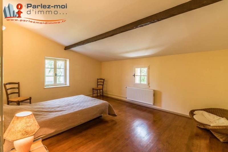 Vente maison / villa Haute-rivoire 260000€ - Photo 16