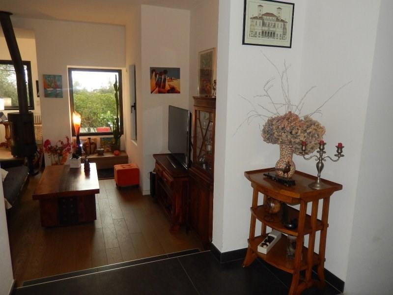 Deluxe sale house / villa Chateau d olonne 830000€ - Picture 9