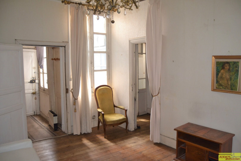 Vente appartement Toulouse 420 000€ - Photo 2
