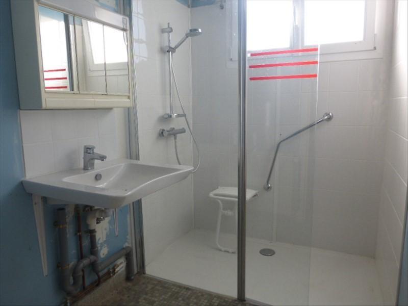 Vente maison / villa St porchaire 104500€ - Photo 3