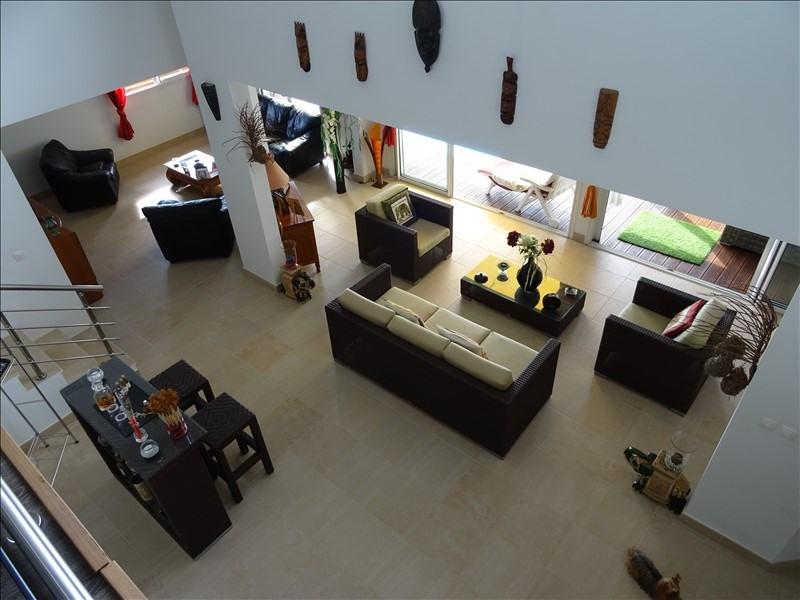 Vente de prestige maison / villa St pierre 470000€ - Photo 2
