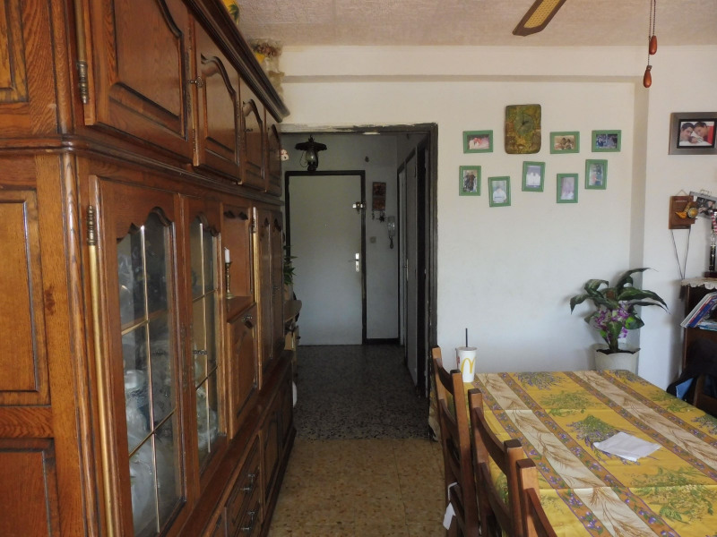 Produit d'investissement appartement Toulon 140 000€ - Photo 6