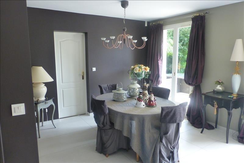 Immobile residenziali di prestigio casa Villennes sur seine 1380000€ - Fotografia 3