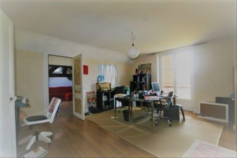 Location maison / villa Fontainebleau 1 999€ CC - Photo 6