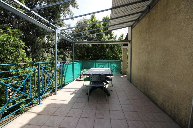 Vente maison / villa Nimes 299000€ - Photo 13
