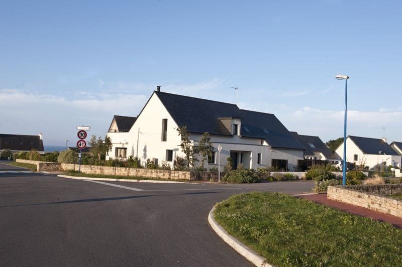 Vente de prestige maison / villa Clohars carnoet 918750€ - Photo 3