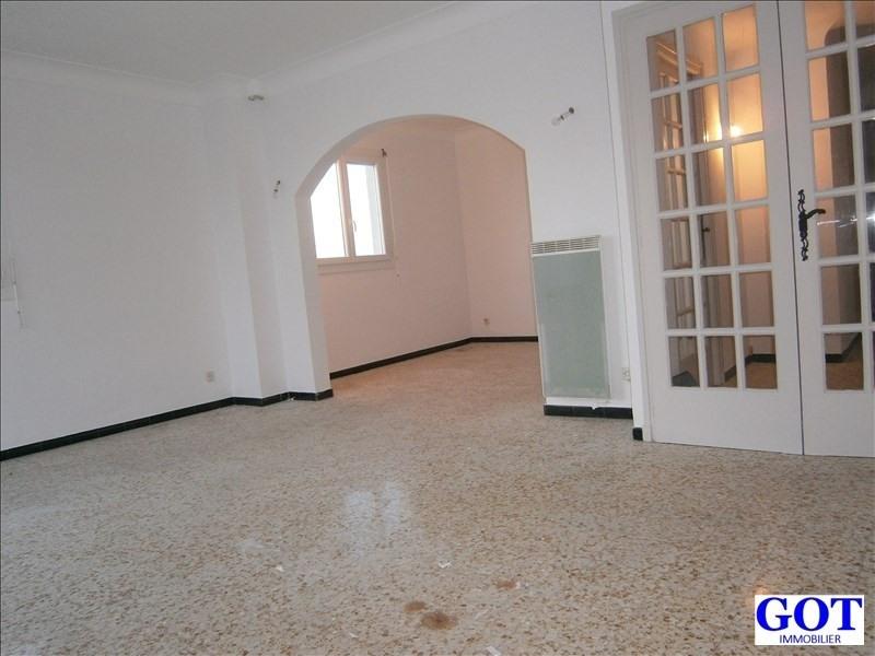 Location appartement Pia 690€ CC - Photo 5