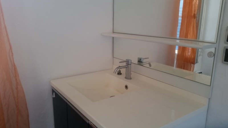 Vente appartement Toulon 243 000€ - Photo 7