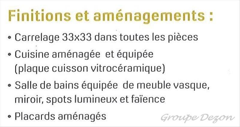 Vente appartement Launaguet 177000€ - Photo 9